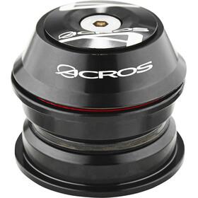 ACROS AZ-44E Steuersatz komplett ZS44/286 | ZS44/30